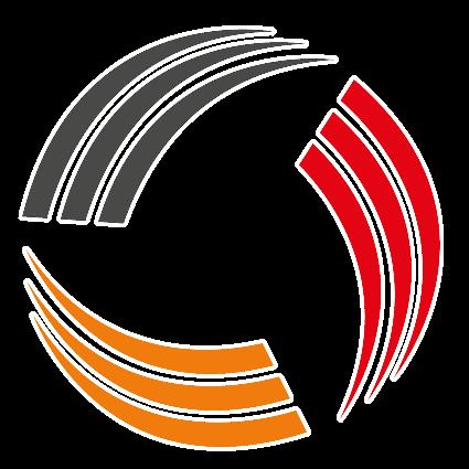 logo-katxe-slider